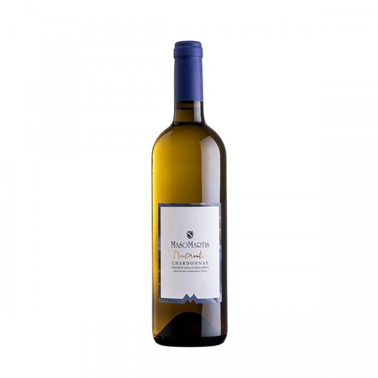 Chardonnay L'Incanto IGT Vigneti...