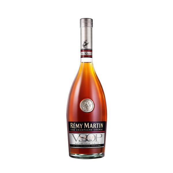 Cognac Rèmy Martin VSOP