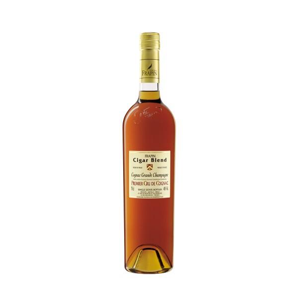 Cognac Frapin Cigar Blend...