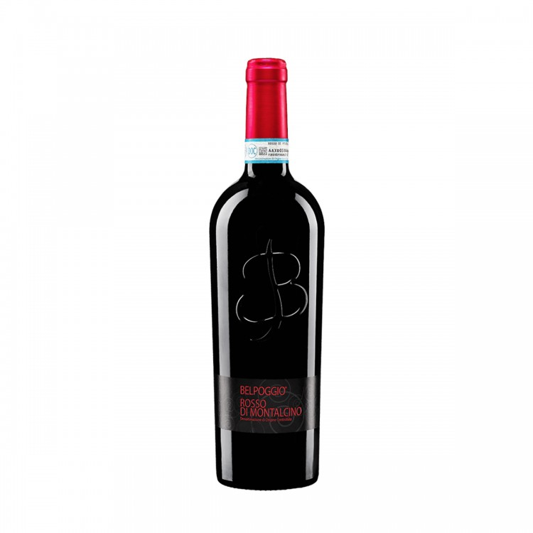 Rosso di Montalcino Doc