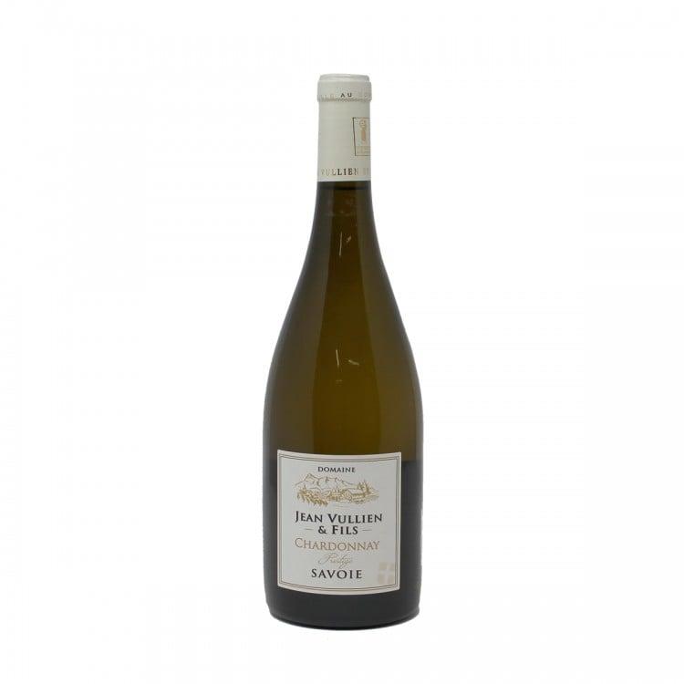 Chardonnay Cuvèe Prestige