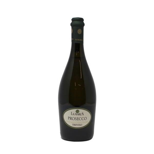 Prosecco Doc Treviso Vino...