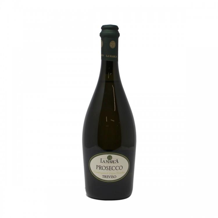 Prosecco Doc Treviso Vino Frizzante