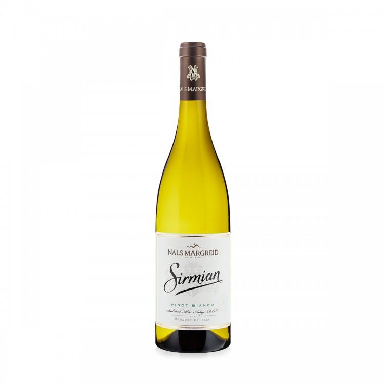 Pinot Bianco Sirmian Alto Adige Doc