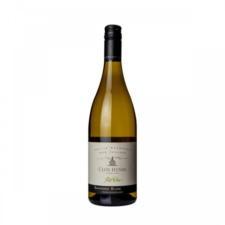 Sauvignon Blanc Petit Clos...