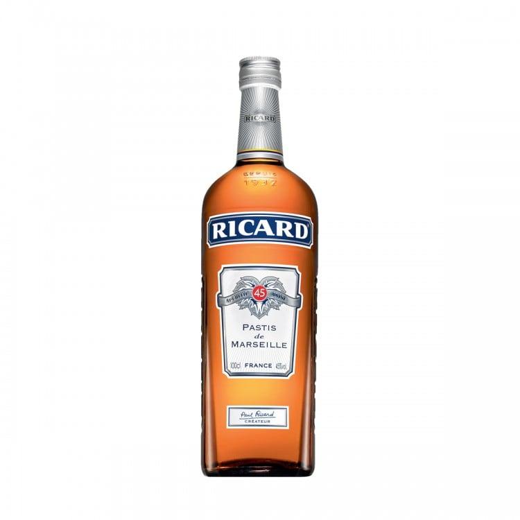 Liquore Ricard