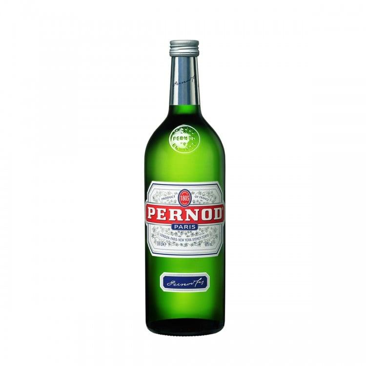 Liquore Pernod