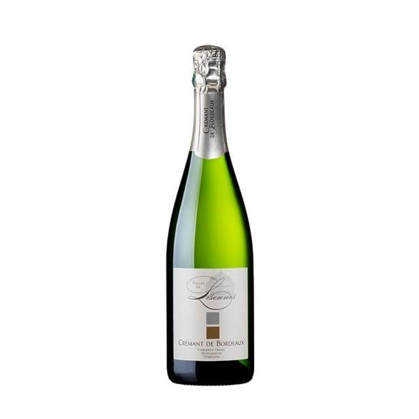 Crémant de Bordeaux Blanc...