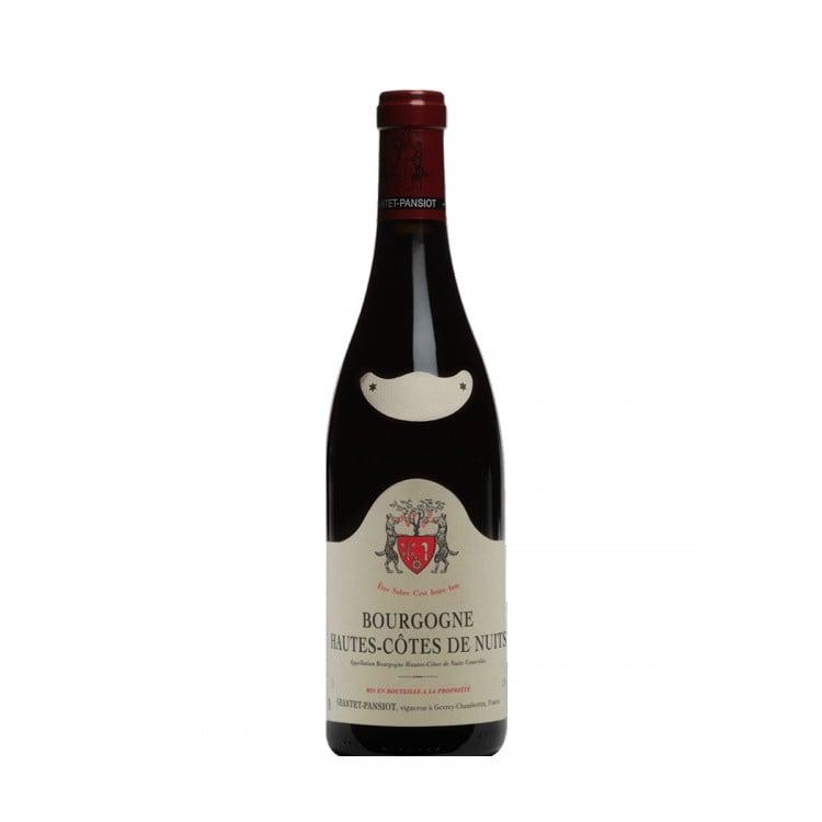 Bourgogne Hautes Cotes-de-Nuits Rouge...