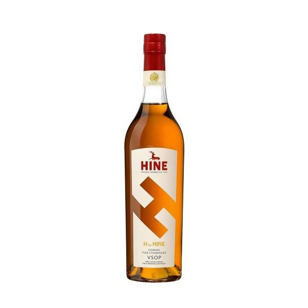 Cognac Thomas Hine H by...