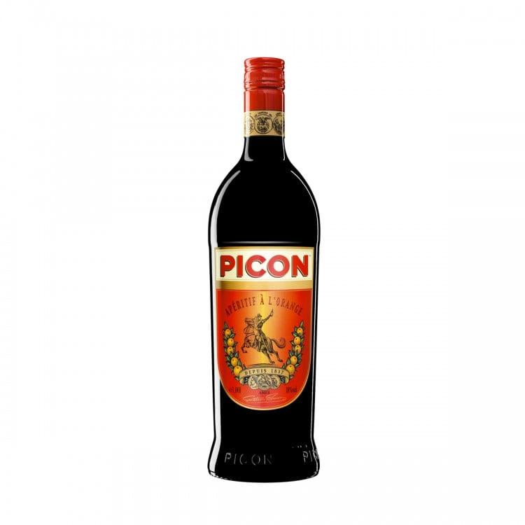 Amaro Picon