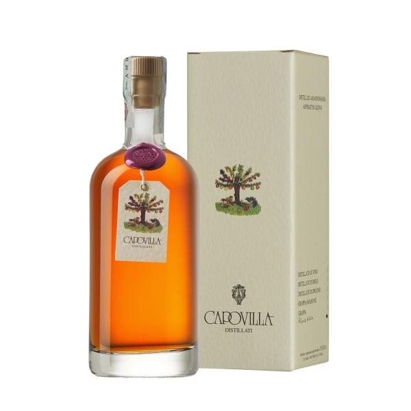 Distillato Prunus Aurum...