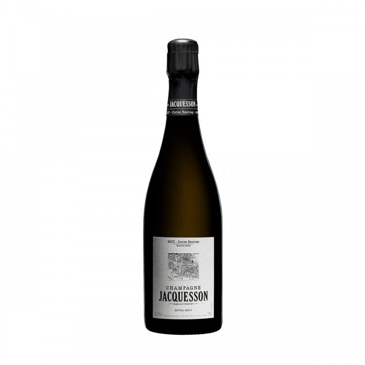 Champagne Brut Premier Cru Dizy Corne...
