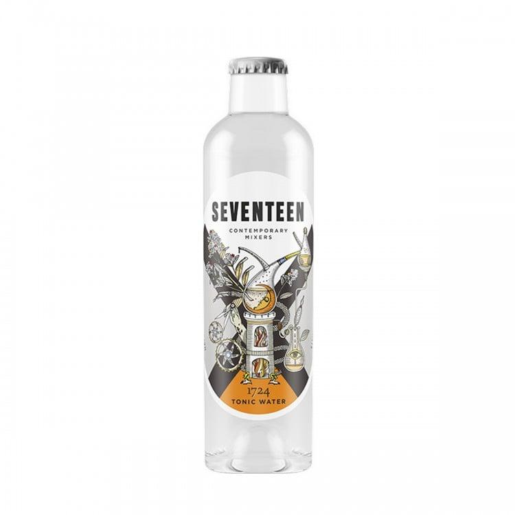 Tonic Water Seventeen 1724