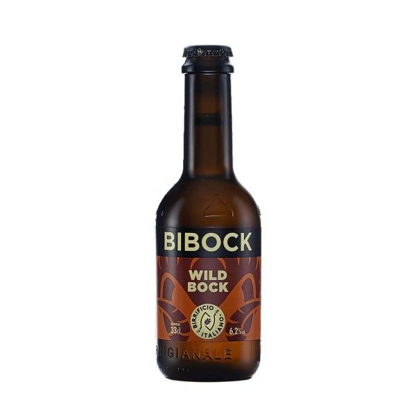 Bibock