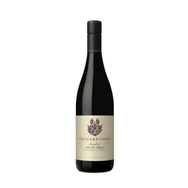 Turmhof Pinot Nero