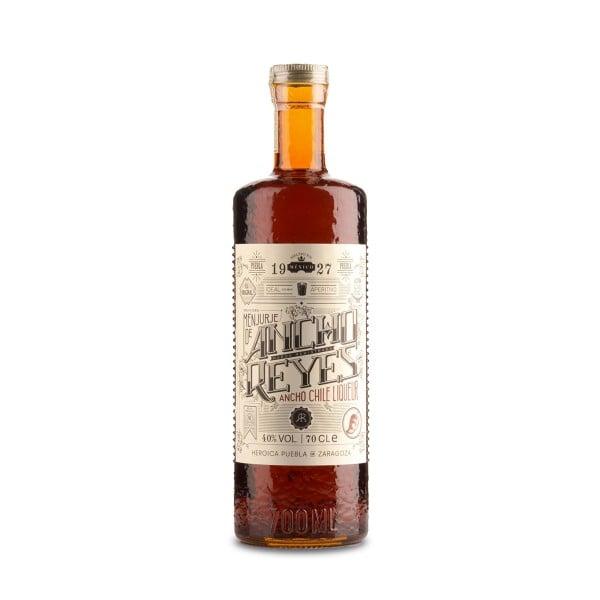 Liquore Ancho Reyes