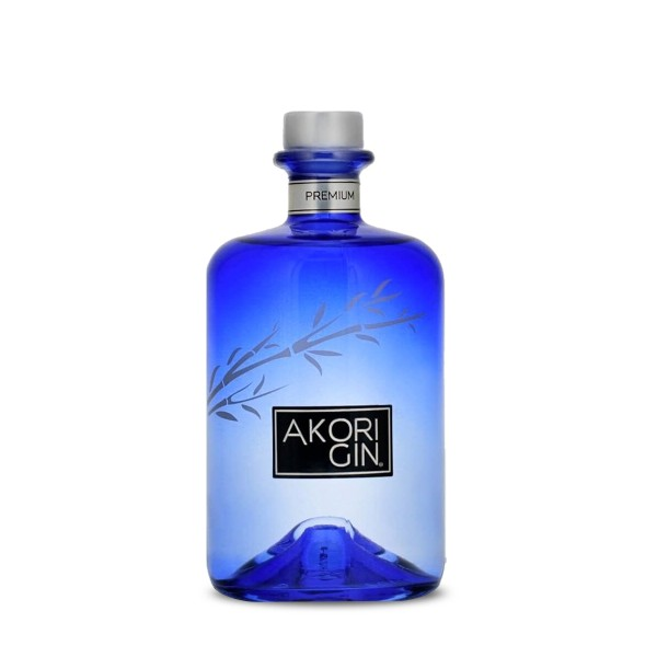 Gin Akori Premium