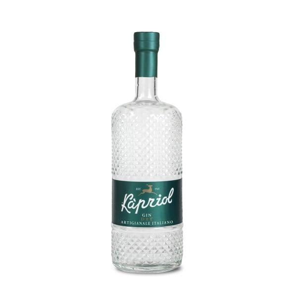 Gin Kapriol Dry