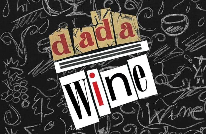 Selezione vini Dada Wine